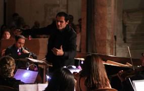 Orchestra Estro_Tanguero foto A.Mirimao