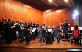 Seraphicum Pegoraro Porzio 6  Dicembre 2014 (137)