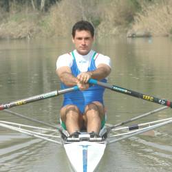 allenamento 2005