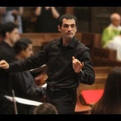 Maestro Lorenzo Porzio (Vlog) – Tra musica e remi