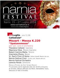 Locandina-20-luglio