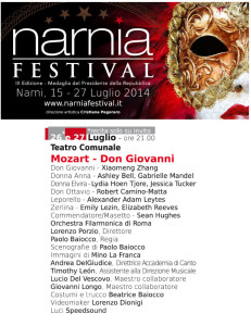 Locandina-26-27-luglio