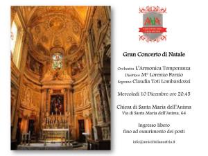 Locandina-Concerto-Natale-AAIA
