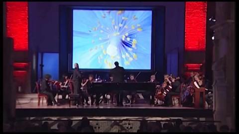 Antonio Vivaldi, Le quattro stagioni La Primavera