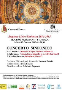 manifesto-concerto-sinf.17.1