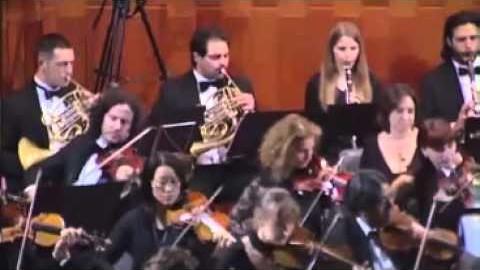 L. van Beethoven – Sinfonia n 5