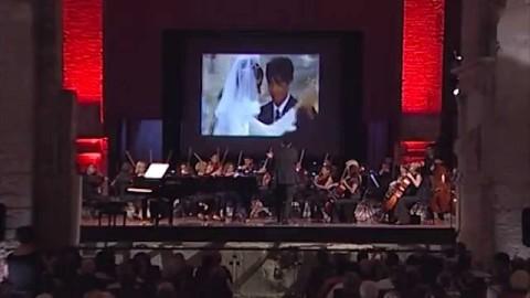 Nino Rota: Il Padrino